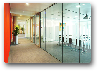 office partition with door. Office Dividers Glass. Glass Partition With Door M